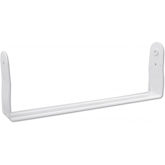 PSSO U-Form Bracket for CSA-228/CSK-228 wh #1
