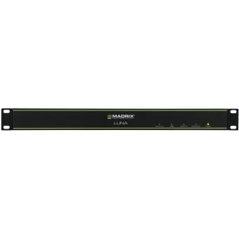MADRIX LUNA 8 Port USB / Art-Net Node