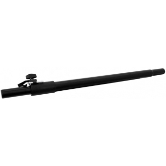 PSSO Distance Tube for CSA, black