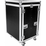 ROADINGER Flightcase 8x CLA-228