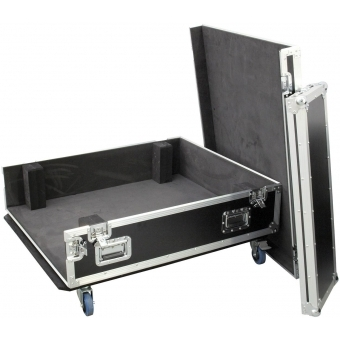 ROADINGER Flightcase 4x CLA-228 #3