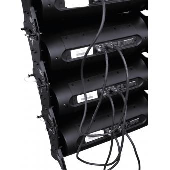 PSSO CLA Basic System MK2 S complete #7