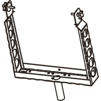 Suport vertical pentru ES1.0