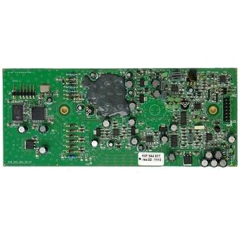 Super Digital 20MHz, placa delay pentru EPAK2500 #2