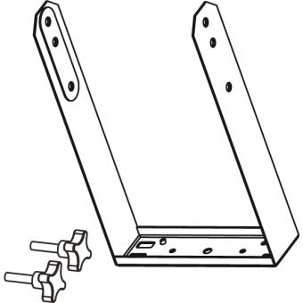 Suport vertical pentru EX26
