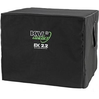 Husa pentru EX2.2