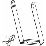 Suport vertical pentru ESD36