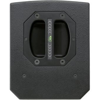 EX6 - Sistem activ compact #2
