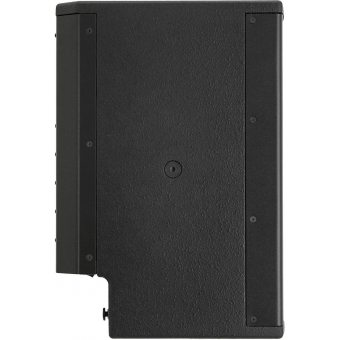 EX6 - Sistem activ compact #11