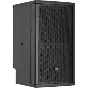 EX6 - Sistem activ compact #13