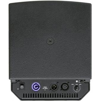 EX6 - Sistem activ compact #3