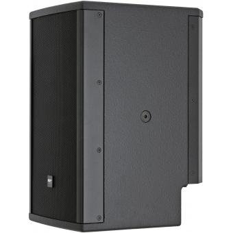 EX6 - Sistem activ compact #4