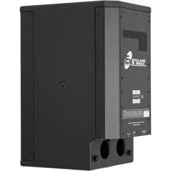 EX6 - Sistem activ compact #6