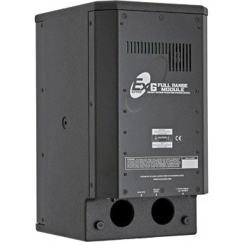 EX6 - Sistem activ compact #7