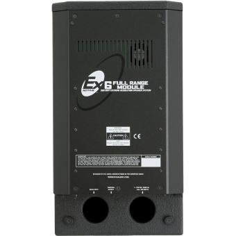 EX6 - Sistem activ compact #8