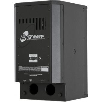 EX6 - Sistem activ compact #9