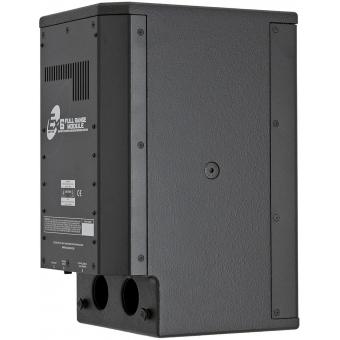 EX6 - Sistem activ compact #10