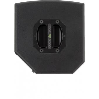 EX10 - Boxa activa pentru sunet de inalta rezolutie #2