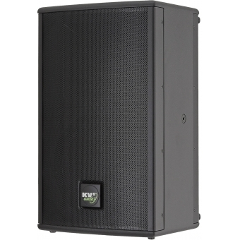 EX10 - Boxa activa pentru sunet de inalta rezolutie