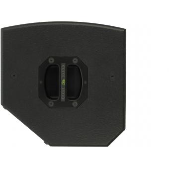 EX12 - Sistem de boxe active pentru sunet de inalta rezolutie #2
