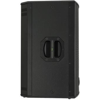 EX12 - Sistem de boxe active pentru sunet de inalta rezolutie #11
