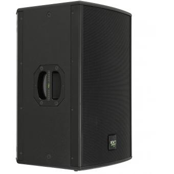 EX12 - Sistem de boxe active pentru sunet de inalta rezolutie #12