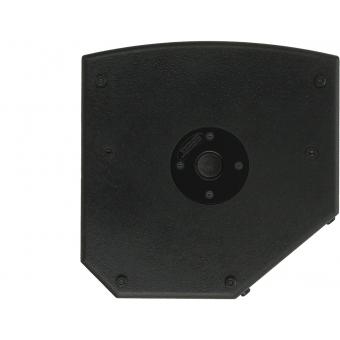 EX12 - Sistem de boxe active pentru sunet de inalta rezolutie #3