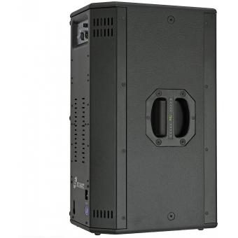 EX12 - Sistem de boxe active pentru sunet de inalta rezolutie #10