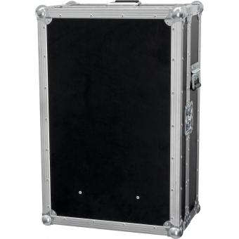 EPAK2500 - Dispozitiv de control pentru sistemele ES #2