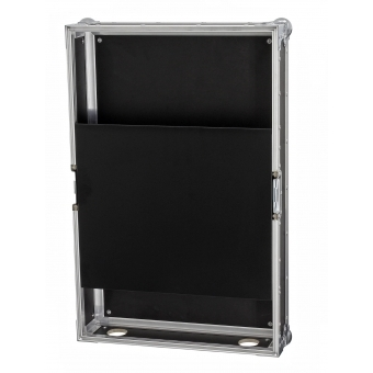 EPAK2500 - Dispozitiv de control pentru sistemele ES #3