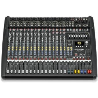 DYNACORD MIXER CMS 1600 -3