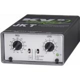 JKT - Generator Audio - Sursa alimentare Phantom