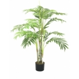 EUROPALMS Areca palm, 120cm