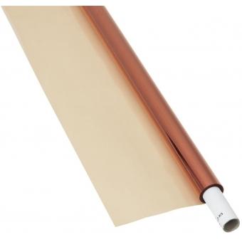 ACCESSORY Color Foil Roll 206 1/4 CTO 122x762cm #2