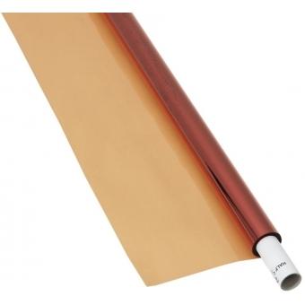 ACCESSORY Color Foil Roll 205 1/2 CTO 122x762cm #2
