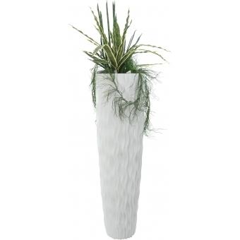 EUROPALMS Grass garland, green 180cm #5