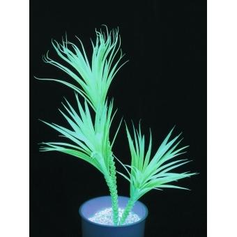 EUROPALMS Yucca palm, artificial, uv-green, 90cm