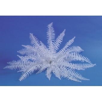 EUROPALMS White boston fern, artificial, 60cm #2