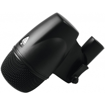 OMNITRONIC KDM-1000 PRO Instrument Mic