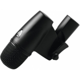 OMNITRONIC BDM-1000 PRO Instrument Mic