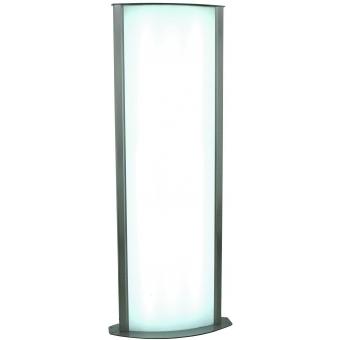 EUROPALMS Lightbox, large, 200x80cm #2
