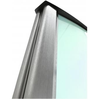 EUROPALMS Lightbox, large, 200x80cm #3