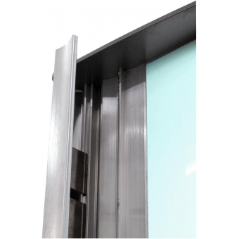 EUROPALMS Lightbox, large, 200x80cm #4