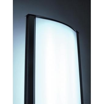 EUROPALMS Lightbox, large, 200x80cm #5