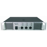 OMNITRONIC HDA-2.2 Amplifier