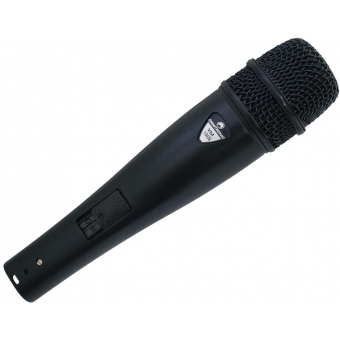 OMNITRONIC VM-100 S PRO Vocal microphone