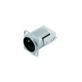 NEUTRIK CAT-6 mounting socket NE8FDY-C6