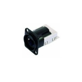 NEUTRIK CAT-6 mounting socket NE8FDY-C6B