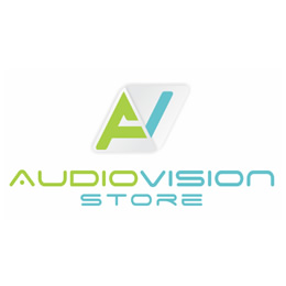 Audio Press Box APB-008 IW-EX